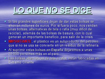 Bolsas04