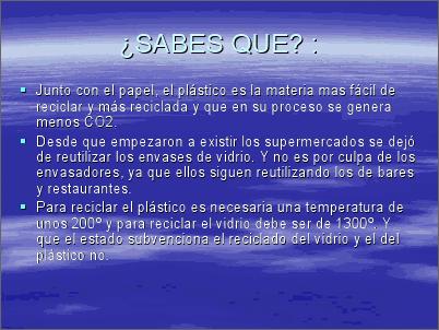 Bolsas05
