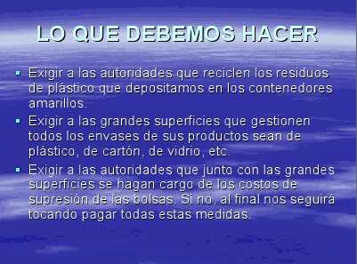 Bolsas06