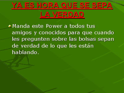 Bolsas07