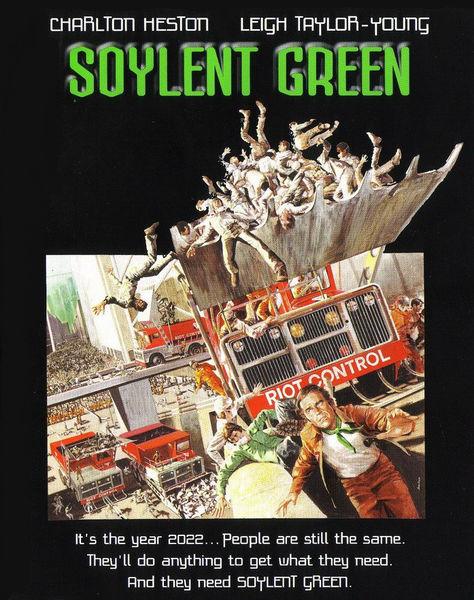 Cartel Pelicula Green Room Del A Ef Bf Bdo