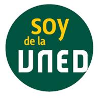 Soy de la UNED